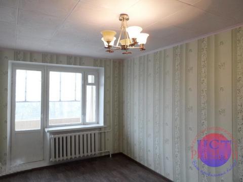 Хорошую квартиру в Павловском Посаде по ул.Чкалова