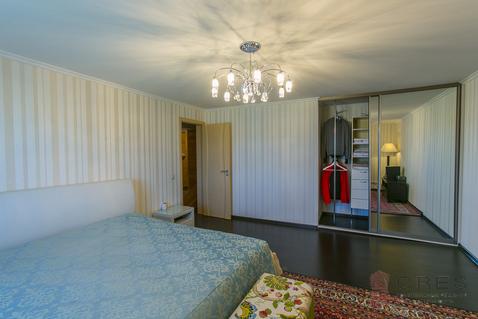 Дом 250 м2 в Подольске