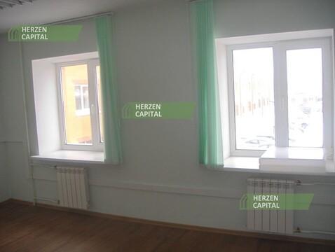 Аренда офиса, Одинцово, Г. Одинцово, 9600 руб.