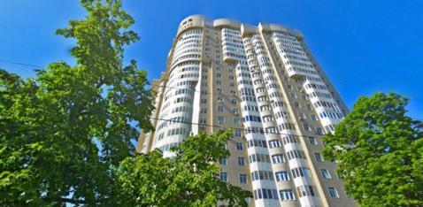 Улица Яблочкова дом 16, 3-комнатная квартира 117 кв.м.