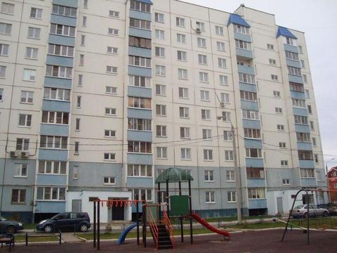 1 комн.квартира г.Чехов, ул.Весенняя, д.28