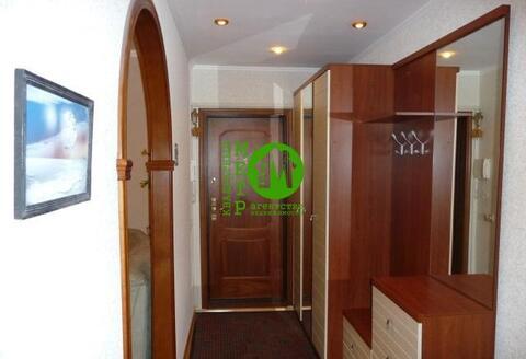 Москва, 2-х комнатная квартира, ул. Лескова д.28, 8500000 руб.