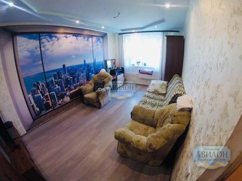 Продам 1 комнатную квартиру г Клин пос Чайковского д 9 А