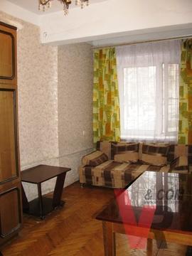 Продажа 3 комнатной квартиры в Люберцах
