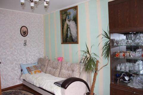 Можайск, 3-х комнатная квартира, ул. 20 Января д.25, 3999000 руб.