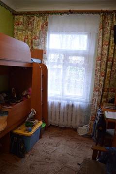 Гидроузла им Куйбышева, 1-но комнатная квартира,  д.9, 2150000 руб.