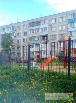 Ногинск, 2-х комнатная квартира, ул. Юбилейная д.17, 2800000 руб.