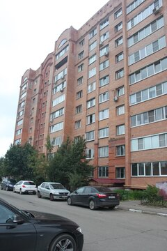 Продается квартира г.Домодедово, ул. Дружбы