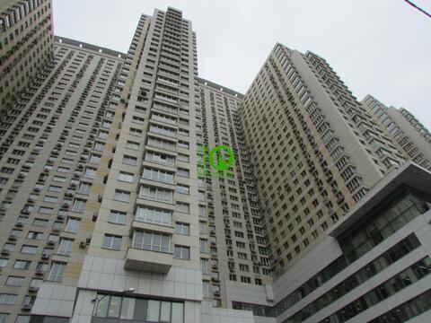 Москва, 1-но комнатная квартира, Хорошевское ш. д.д. 12к1, 11890000 руб.