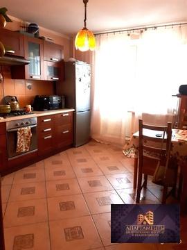 Продам 3-к квартиру в элитном доме, Серпухов, Осенняя, 7б, 6,35млн
