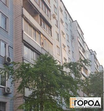Москва, 2-х комнатная квартира, Новоясеневский пр-кт. д.12 к3, 7500000 руб.