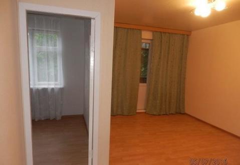 Жуковский, 1-но комнатная квартира, ул. Гагарина д.42, 2890000 руб.