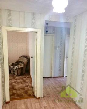 2 комнатная кв-ра, на ул. Мира, д. 11.