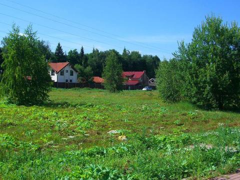 Продажа участка, Чегодаево, Кленовское с. п., 8978000 руб.