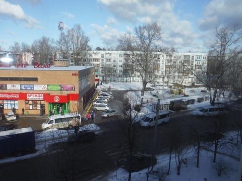 3-х ком. кв в Наро-Фоминске