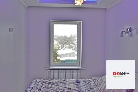 Продажа комнаты в Дрезне