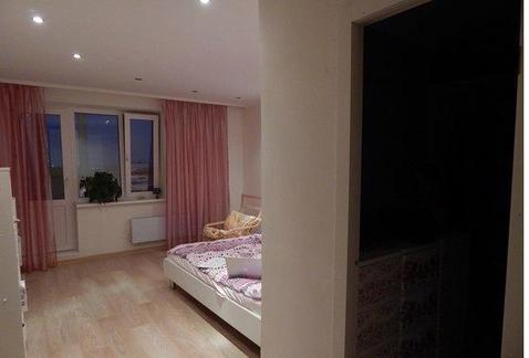 Раменское, 2-х комнатная квартира, ул. Октябрьская д.3, 5600000 руб.