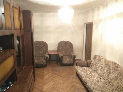 Продам 3-х комн квартиру в г. Голицыно, пр. Керамиков, дом 94