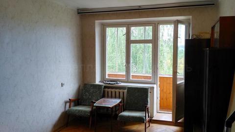 Продается однокомнатная квартира в г. Дедовске