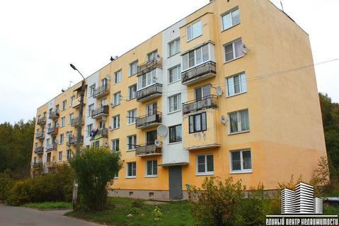 2х к. квартира, д.Ковригино, ул. Северная, д. 41 ( Дмитровский район