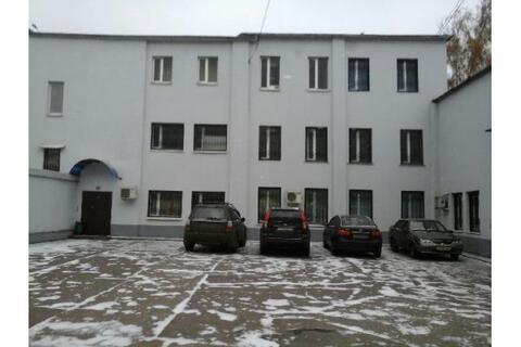Сдается Офисное помещение от 22м2 шоссе Энтузиастов