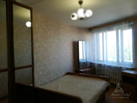 Продам отличную двухкомнатную квартиру.