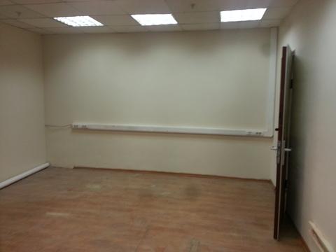 Под торговлю, офис с отд.входом.