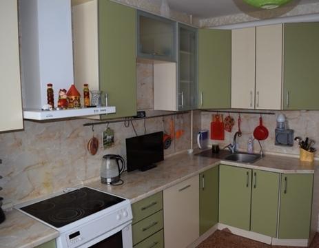 Продается квартира, Чехов, 101м2