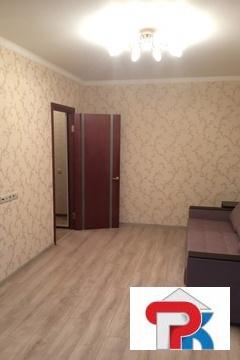 Продается Двухкомн. кв. г.Москва, Амурская ул, 23к1