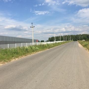 Продается 2 га. участок промышленного назначения ., 14000000 руб.