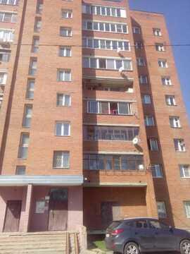 Продам 3-комнатную в Солнечногорске