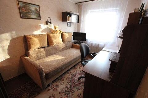Жуковский, 2-х комнатная квартира, ул. Дугина д.21, 3500000 руб.