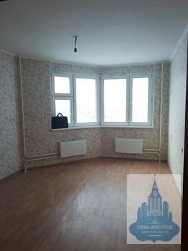 Предлагаем просторную и светлую однокомнатную квартиру