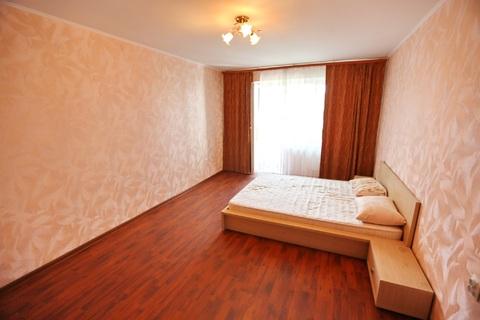 Балашиха, 2-х комнатная квартира, Детская д.11 к3, 5000000 руб.