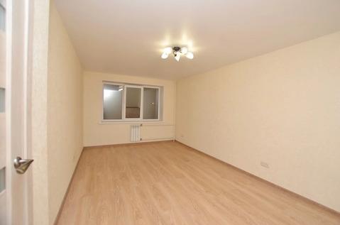 Продам отличную однокомнатную квартиру в городе Пушкино.