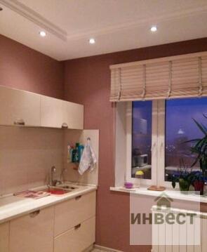 Продается 3х комнатная квартира г. Наро-Фоминск ул.Пионерский переулок