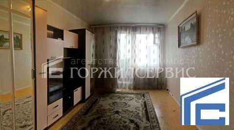 Воронежская комната
