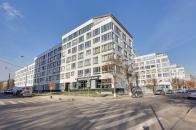 Продажа квартиры, м. Фрунзенская, Усачёва улица