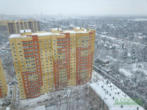 Продажа 1 комнатной квартиры на ул. Октябрьский проспект 16