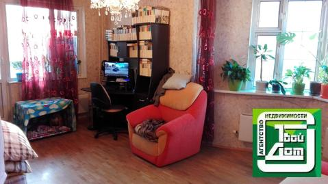 Москва, 2-х комнатная квартира, ул. Белореченская д.37 к2, 9350000 руб.