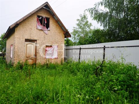 Дом, Сергиево-Посадский район, СНТ Восход, 990000 руб.