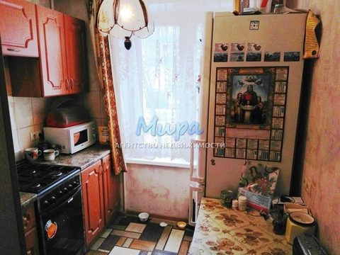 Александр. без депозита! Квартира в хорошем состоянии, с мебелью и б