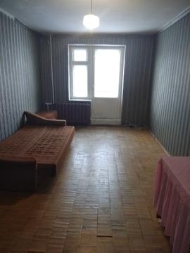 Продам трёхкомнатную квартиру, мкрн.Софрино-1