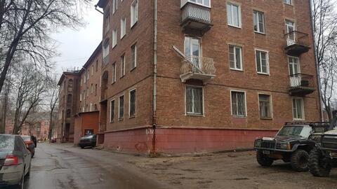 Комната в Подольске, 20 кв.м.