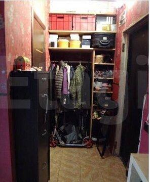 Продам 2-комн. кв. 42 кв.м. Москва, Крупской