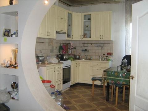 СНТ Репка дом для круглогодичного проживания