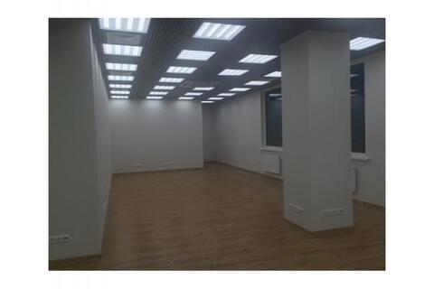 Сдается Офисное помещение 150м2 Калужская, 12000 руб.