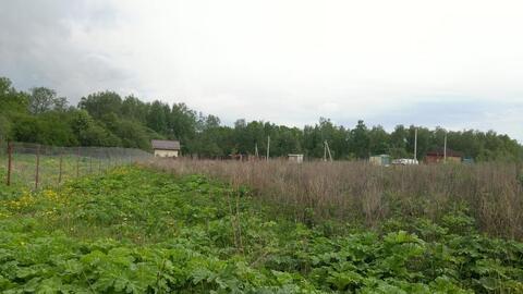 Продажа участка, Павловское, Истринский район, Ул. Овражная, 1699999 руб.