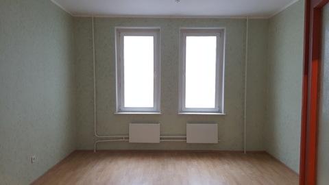 """3-комнатная квартира, 71 кв.м., в ЖК """"Фетищево"""""""