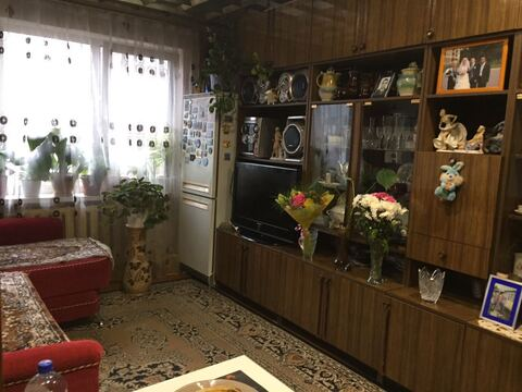 Продам 2-ве смежных комнаты с.Растуново